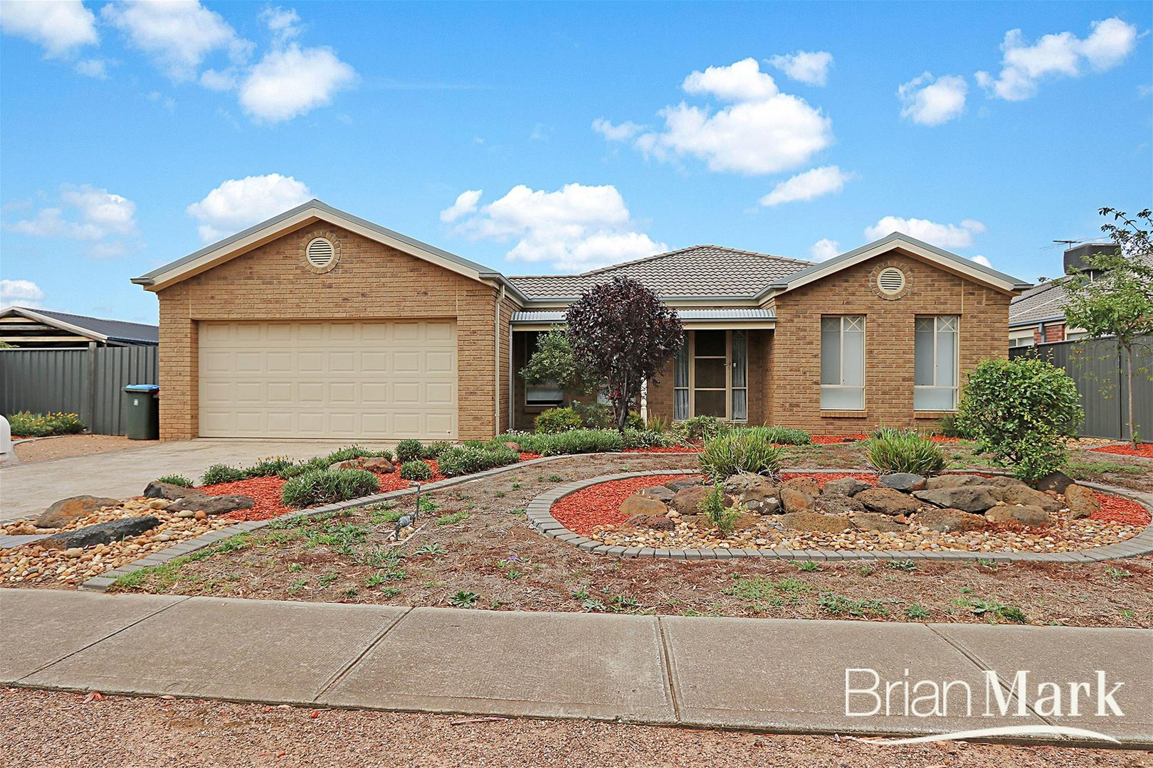 20 Eildon Avenue, Manor Lakes VIC 3024, Image 0