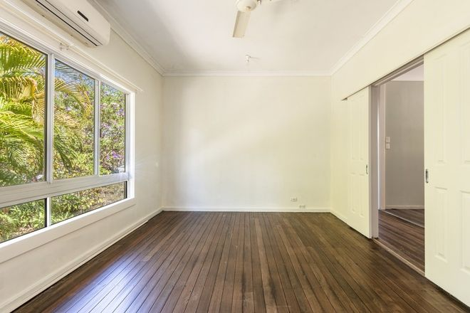 Picture of 12 Dalziell Street, LISMORE NSW 2480