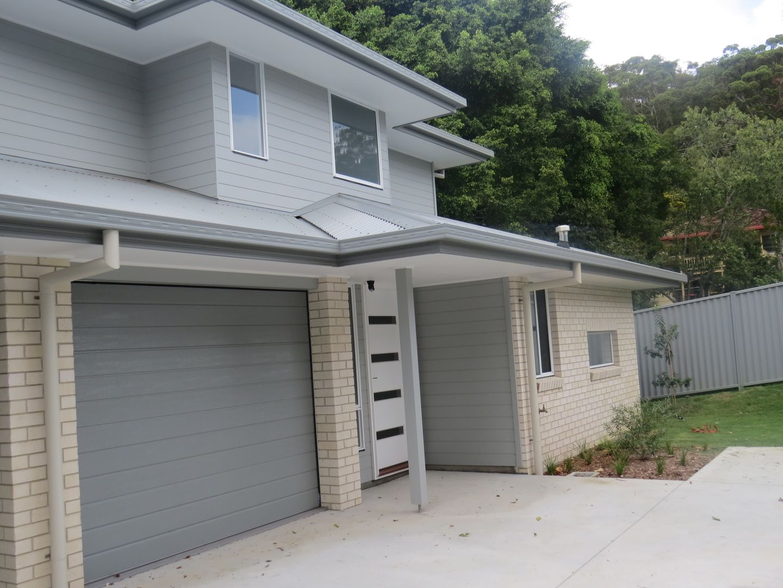 4/6 Victoria Street, Coffs Harbour NSW 2450, Image 1