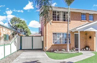 Picture of 148B Buckwell Drive, Hassall Grove NSW 2761