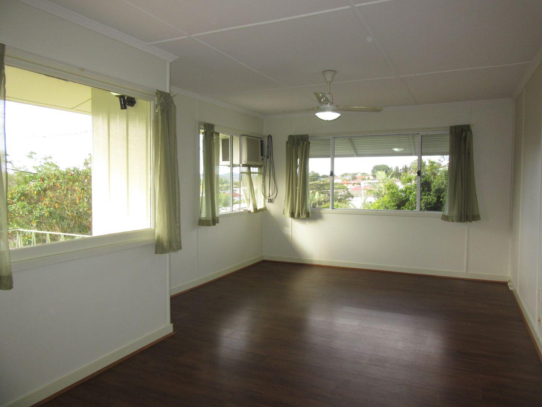 145 Wanda Road, Upper Mount Gravatt QLD 4122, Image 2