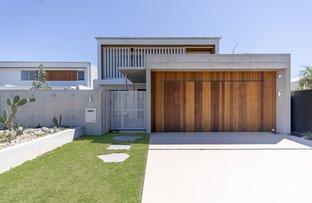 Picture of 12 Bulli  Street, Hendra QLD 4011