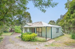 Picture of 11 Bakehouse Road, Panton Hill VIC 3759
