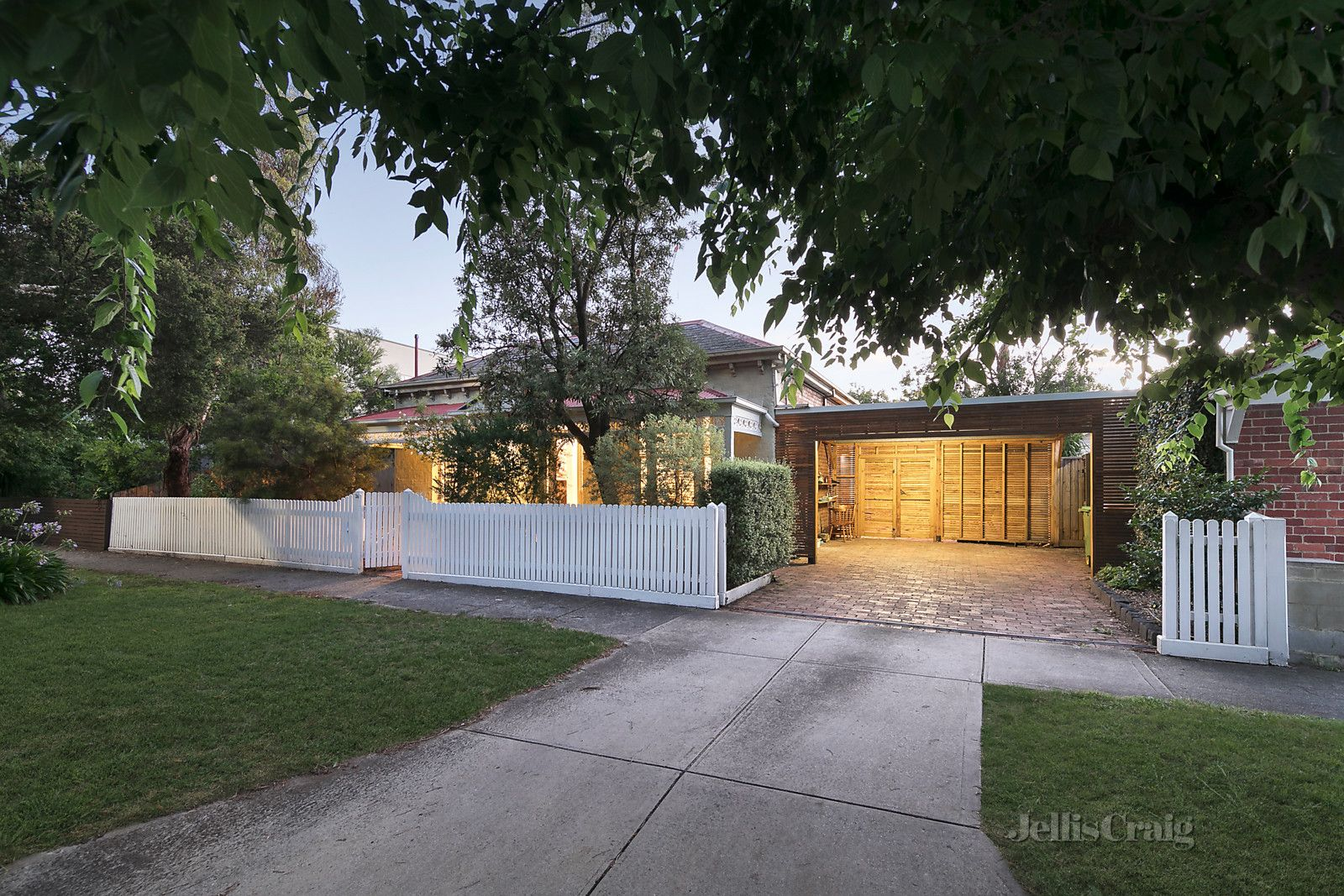 38 Howitt Street, Northcote VIC 3070, Image 0