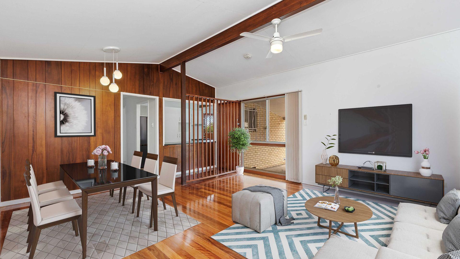 47 Eidsvold Street, Keperra QLD 4054, Image 2