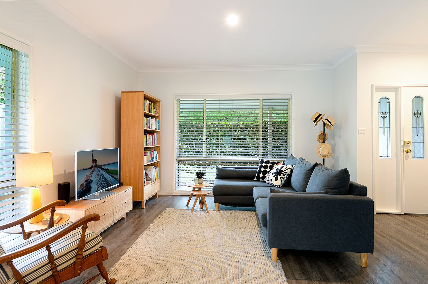 14B Robinia Drive, Bowral NSW 2576, Image 2