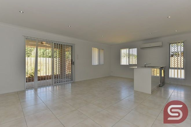 Picture of 83A Welsh St, BURPENGARY QLD 4505