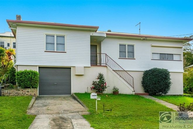 Picture of 4 Gardner Avenue, LISMORE NSW 2480