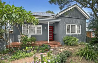 Picture of 24 Figtree Street, Lane Cove NSW 2066