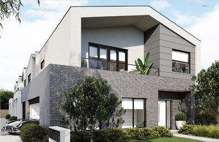 Picture of 2,3,4,5/1 Blantyre Avenue, Chelsea VIC 3196