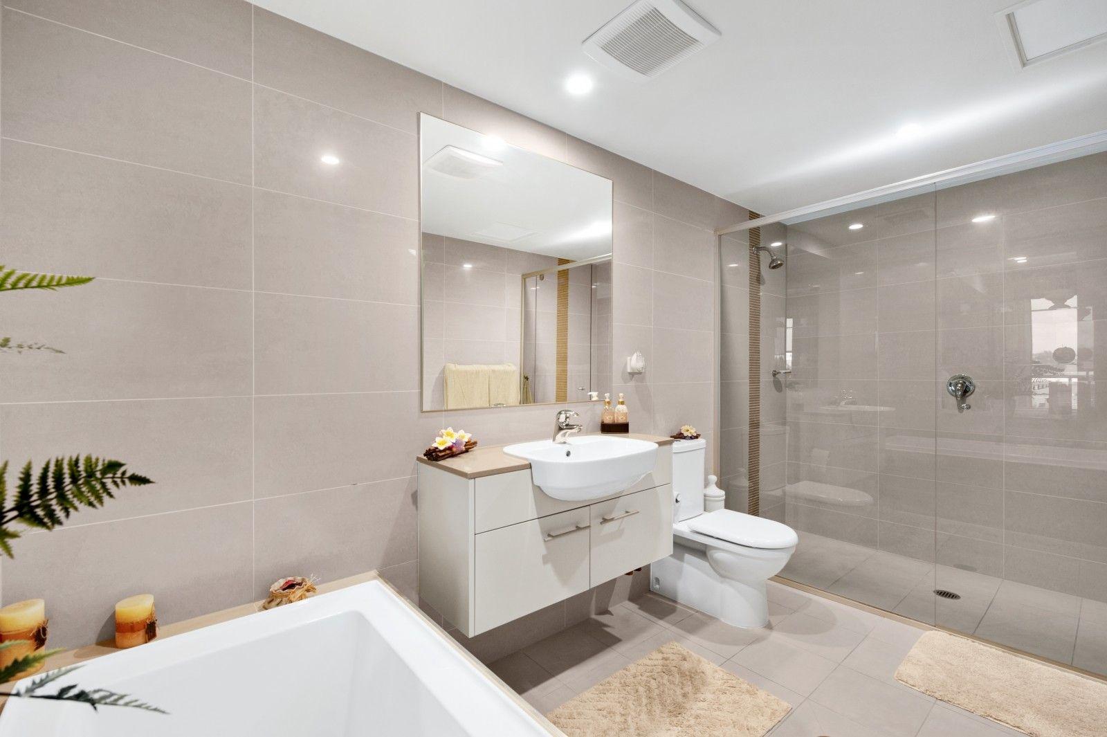 406/5 Sharp Street, Belmont NSW 2280, Image 1