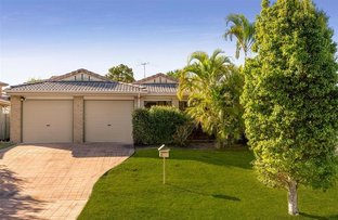 9 Sester Place, Runcorn QLD 4113
