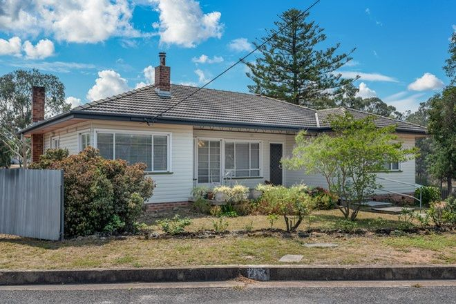 Picture of 9 White Avenue, SINGLETON NSW 2330