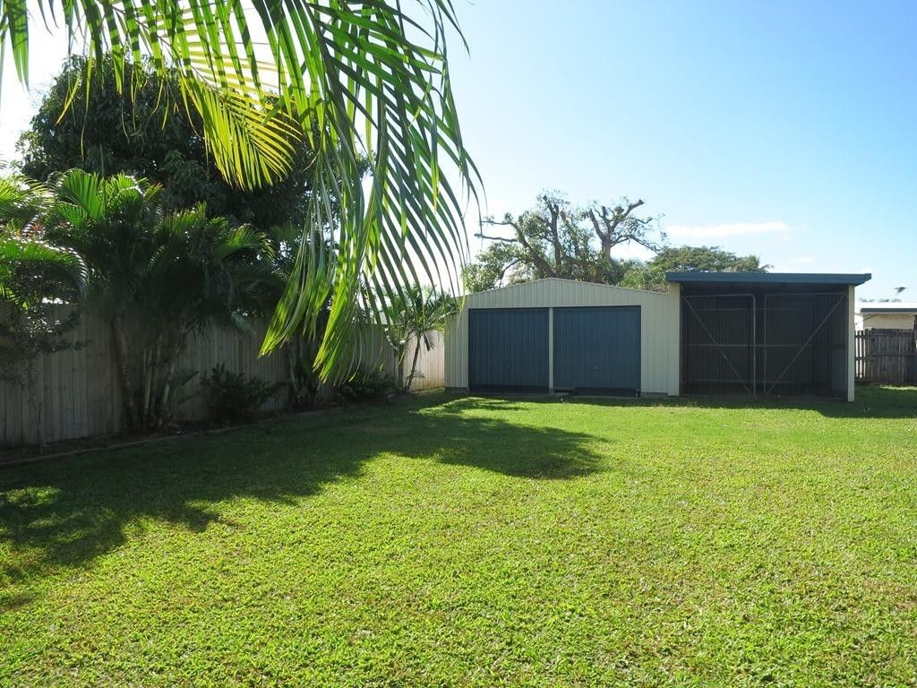 8 Perkins Street, North Mackay QLD 4740, Image 1
