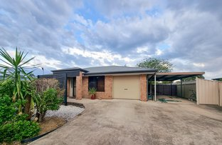 Picture of 9 Hawthorne Street, Nanango QLD 4615