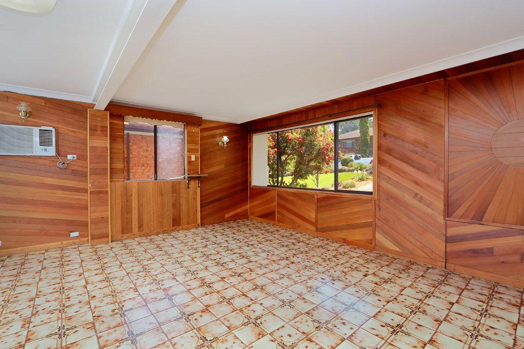 16 Luculia Avenue, Baulkham Hills NSW 2153, Image 1