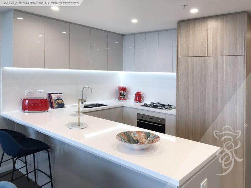 12-22 Woniora  Road, Hurstville NSW 2220, Image 1