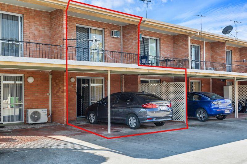 2/11 Porter Street, Mackay QLD 4740, Image 1