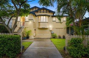 Picture of 30 Nundah Street, Kedron QLD 4031