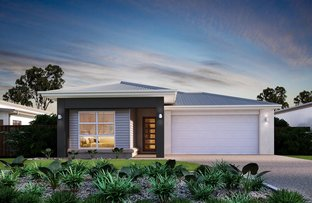 Lot 23/28  Bourke Crescent, Nudgee QLD 4014