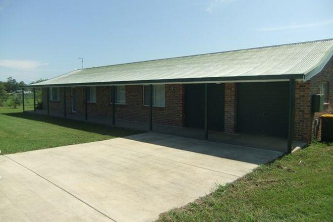 Picture of 1 Douglas Crescent, Fairy Hill Via,, CASINO NSW 2470