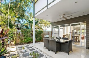 Picture of 4/78 Dutton Street, Hawthorne QLD 4171
