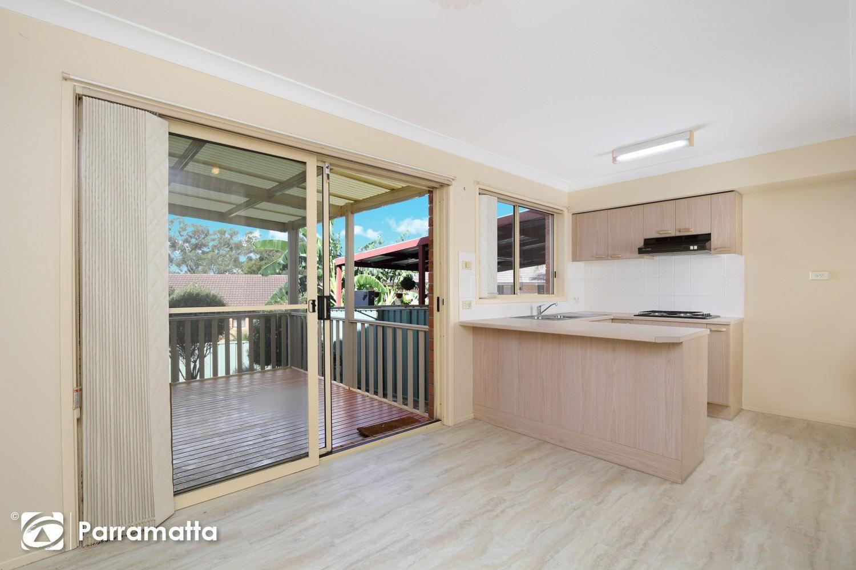 39/45 Bungarribee Road, Blacktown NSW 2148, Image 1