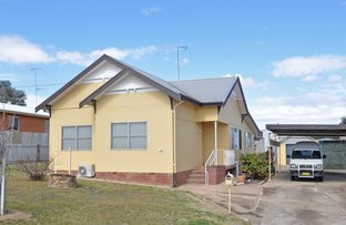 Picture of 29 William Street, Junee NSW 2663