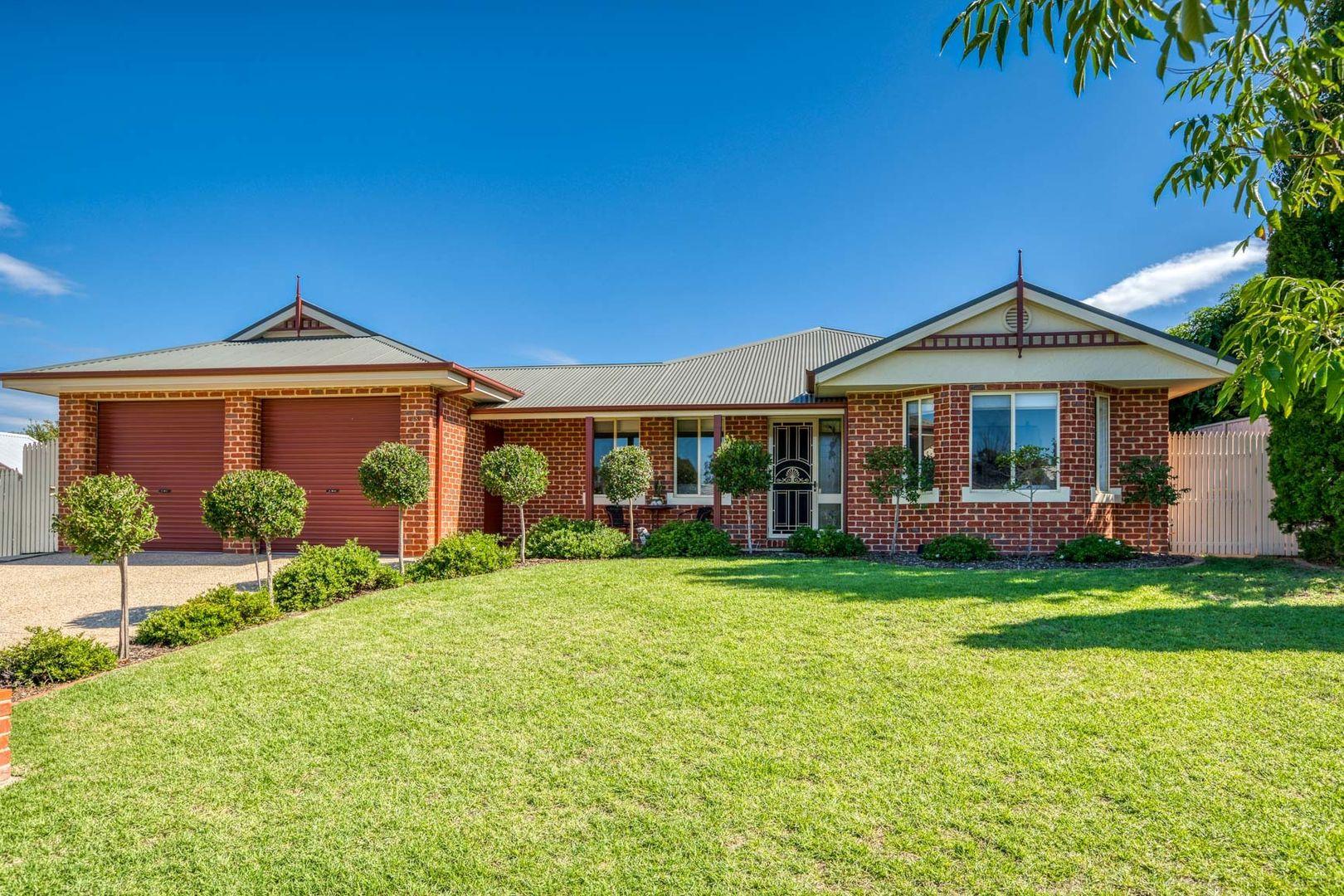 48 Norman Way, Thurgoona NSW 2640, Image 0