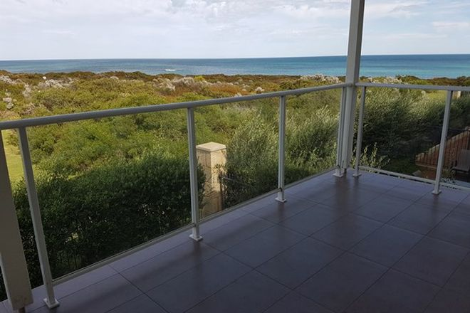 Picture of 4/2 Robertson Road, LEDGE POINT WA 6043