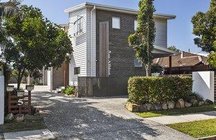 Picture of 2/5 Albion Avenue, Miami QLD 4220