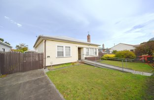 Picture of 19 Elwick Road, Glenorchy TAS 7010