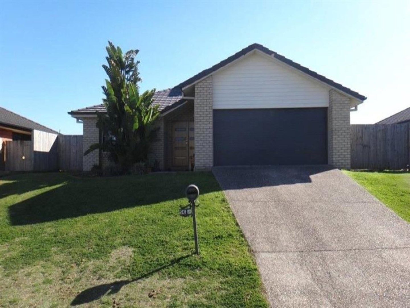 96 Westminster Crescent, Raceview QLD 4305, Image 0