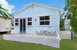 Picture of 15 Westbrook St, Woody Point QLD 4019