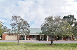 Picture of 4 Charters Drive, Moama NSW 2731