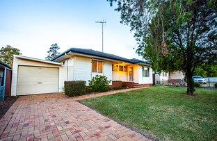 Picture of 10 Fulham Street, Busby NSW 2168