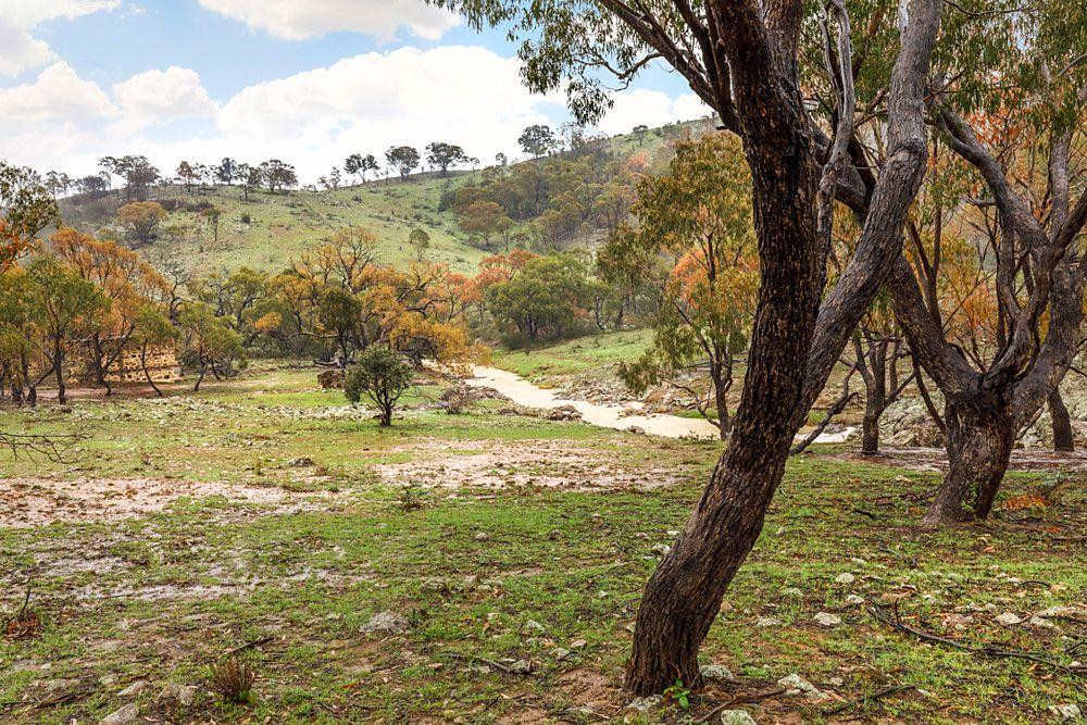 7461 Monaro Highway, Williamsdale NSW 2620, Image 1