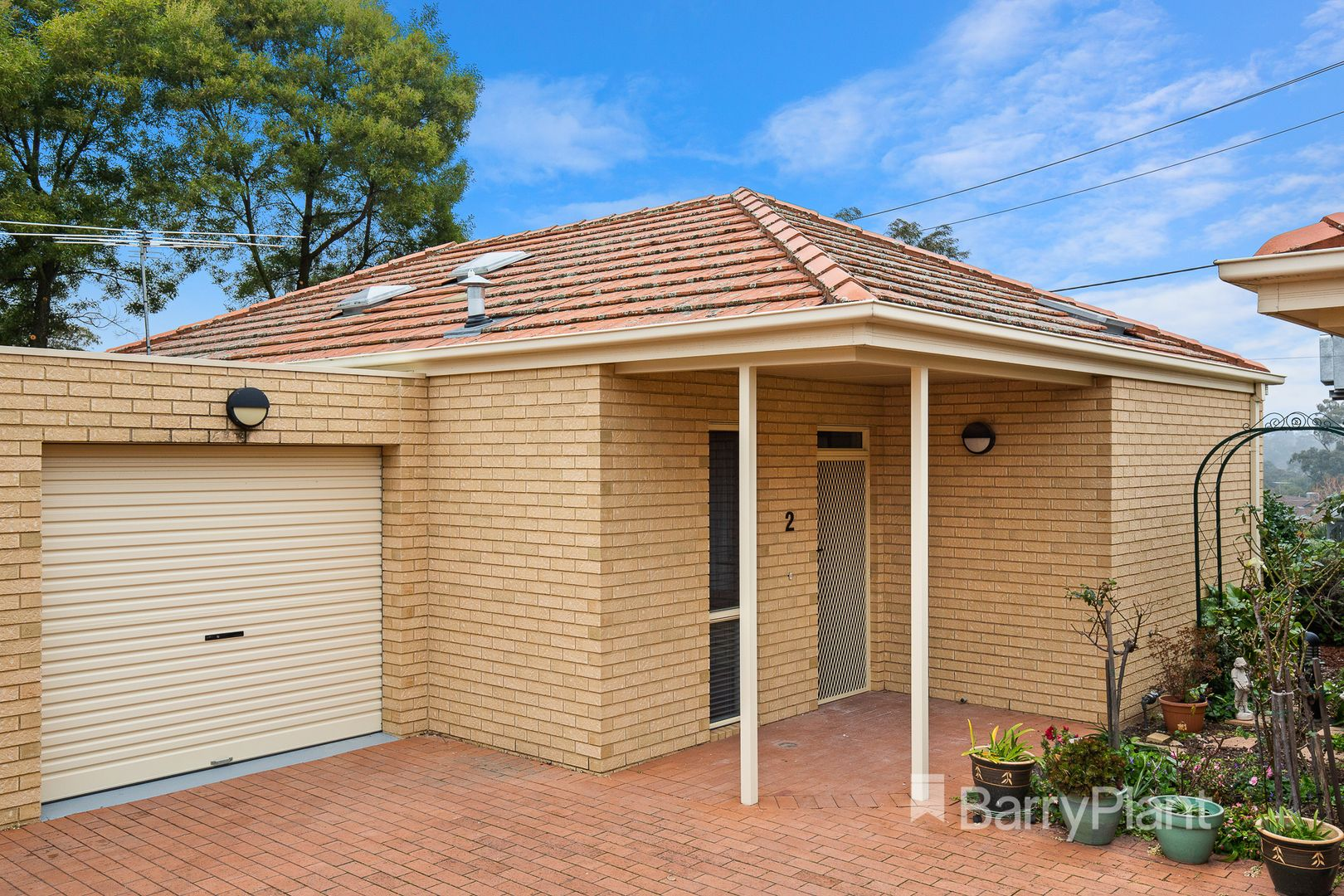 2/1 Oldstead  Road, Greensborough VIC 3088, Image 2