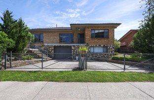 42 Thorpe Avenue, Queanbeyan NSW 2620