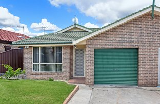 134 Quarry Road, Bossley Park NSW 2176