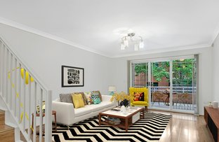 Picture of 5/50-52 Ross Street, North Parramatta NSW 2151