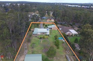 Picture of 67 Quinns Lane, South Nowra NSW 2541
