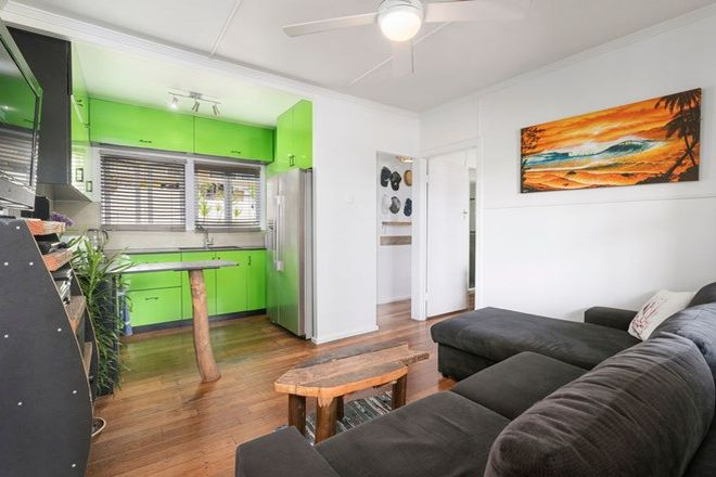 Picture of 5/142 Pacific Parade, BILINGA QLD 4225