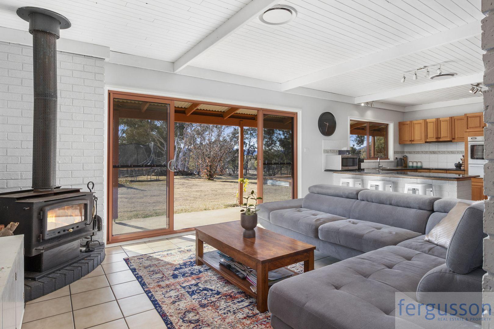 82 Collins Road, Numeralla NSW 2630, Image 1