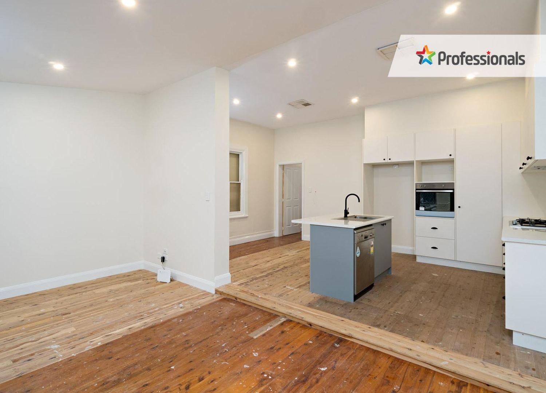 188 Gurwood Street, Wagga Wagga NSW 2650, Image 2