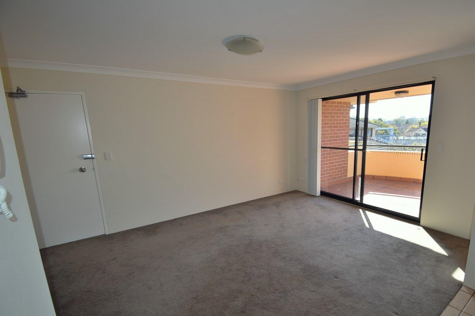 39/9-11 Nelson Street, Chatswood NSW 2067, Image 1