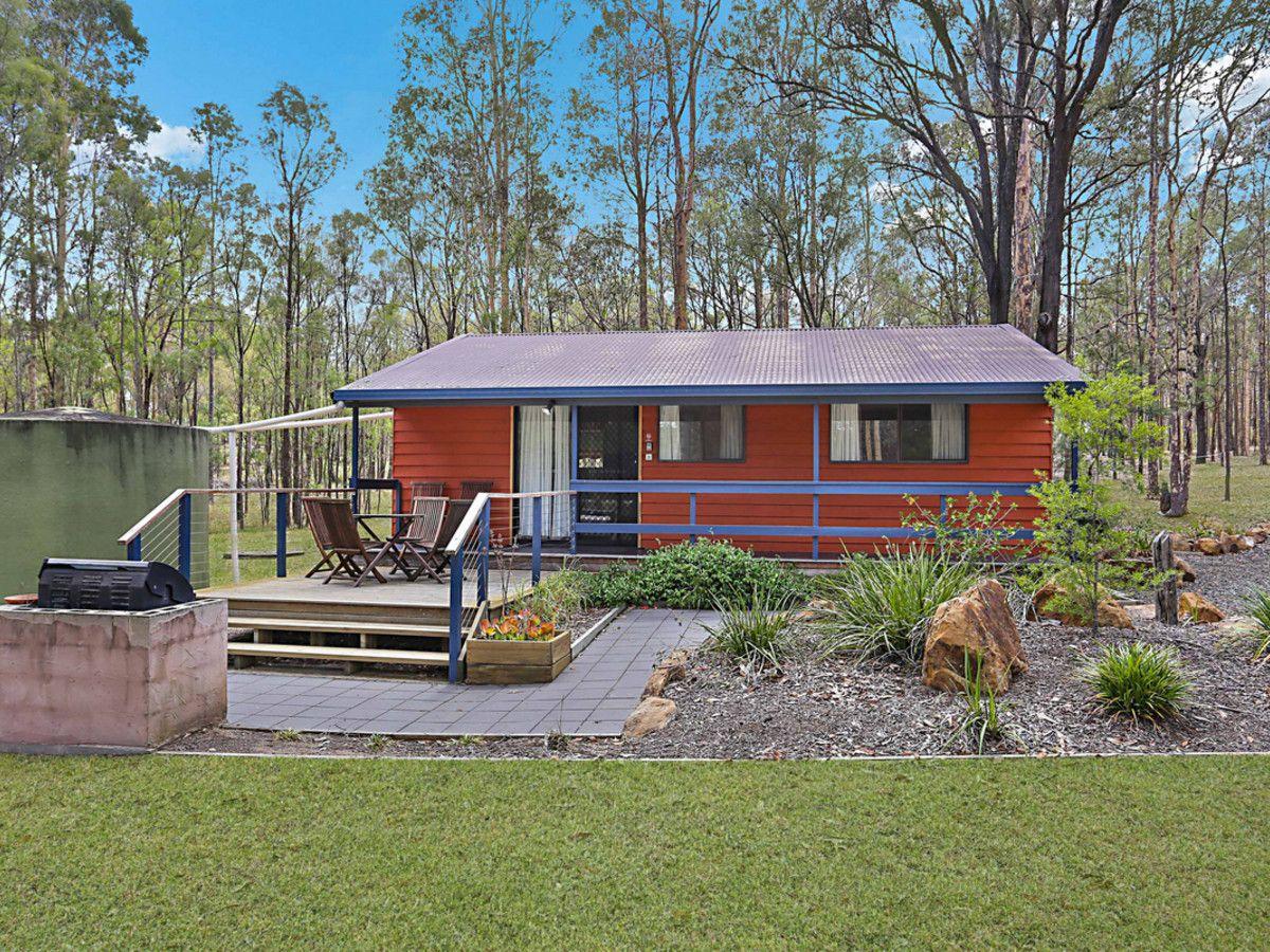 659 Hermitage Road, Pokolbin NSW 2320, Image 0