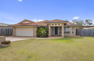 Picture of 3 Veitch Close, Wellington Point QLD 4160
