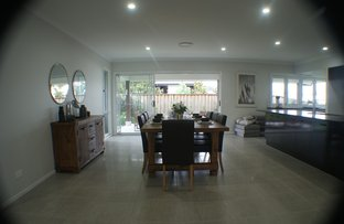 Picture of 33 Heritage Drive, Chisholm NSW 2322