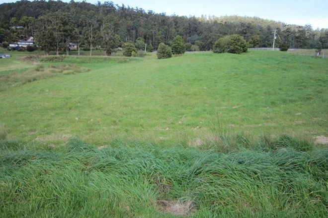 Picture of 9 Hillside Court, SOUTH SPREYTON TAS 7310